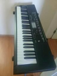 teclado cassio ctk 3500