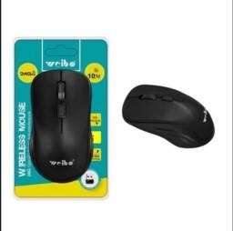 Mouse sem fio REF- 2820B