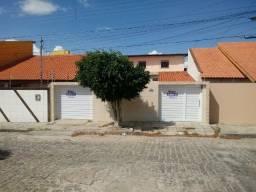 Casa de 05 Quartos no bairro do Jardim Paulistano