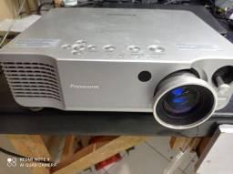 Projetor Panasonic Ae9000