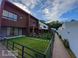 Village com 3 quartos à venda, 132 m² por R$ 575.000 - Patamares - Salvador/BA