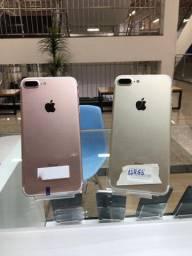 iPhone 7 Plus 32GB / 128GB