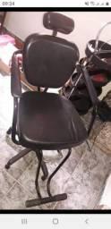 Vende-se mobílias para salão