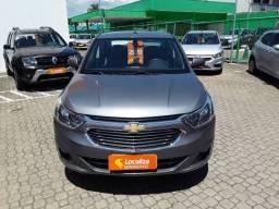 COBALT 2019/2020 1.8 MPFI LTZ 8V FLEX 4P AUTOMÁTICO