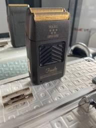 Máquina shaver top nova
