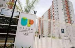 Apartamento 2 quartos Anil Jacarepaguá