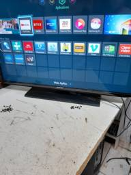 Tv smart 40 Samsung