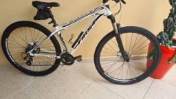 Bike First 29