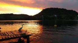 casa lagos São Jorge Doeste  Alagado vendo/alugo