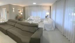 Casa à venda com 4 dormitórios em Xangrilá, Xangri-lá cod:335412