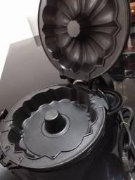 Boleira Elétrica