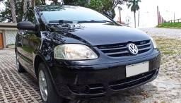 Volkswagen Fox 1.0 8V (Flex) 2007 4p