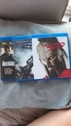 Kit Blu-ray Disc