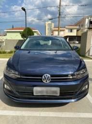 Volkswagen POLO 2018 1.0 TSI HIGHLINE Automático
