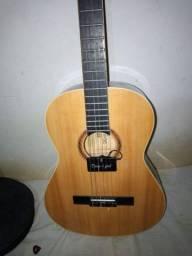 violão violão Novo