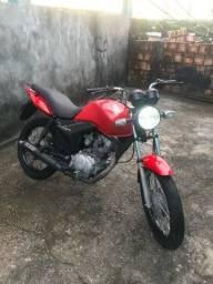 Fan2006