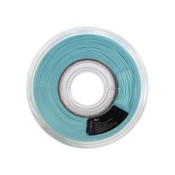 Filamento PLA / ABS / PETg Cliever | 1,75mm | 1 Kg |