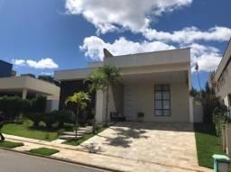Casa Térrea Alphaville Araguaia   4 Suítes
