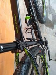 Bike oggi 7.3 ano 2020