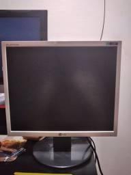 Tela para Computador/Monitor LG