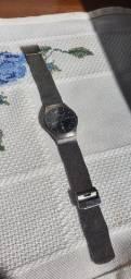 Relógio Skagen Unisex.