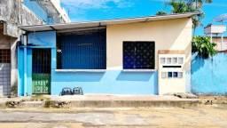 Título do anúncio: Vendo Vila com 6 Kitnets e 1 pequeno ponto comercial no Santo Agostinho