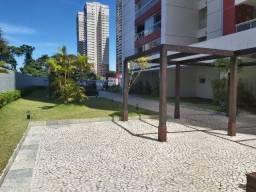Patamares - Greenville ludco 3 quartos suite 134 m
