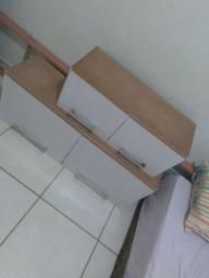 Troco por uma cama box casal ou solteiro