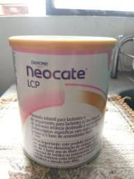 Leite com torerancia a lactose