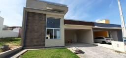 Excelente casa em condomínio Golden Park à venda em Hortolândia SP