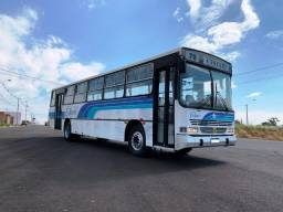 Ônibus M.Benz 1620 Conservado !!!