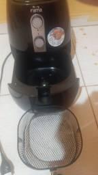 Fritadeira Air fry 2.9 L