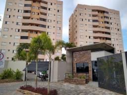 apartamento 3/4 C/suite rico em armarios  perto do Buriti Shopping