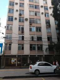 Apartamento mobiliado na Braz de Aguiar
