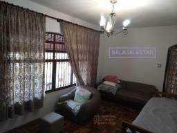 J219 Baixamos, Casa Térrea Perto do Shopping D Pedro, Somente $539 Mil