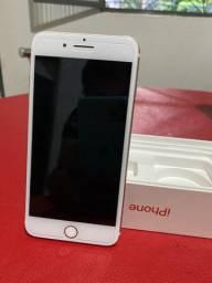 iPhone 7 Plus 128 g