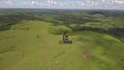 Fazenda à venda, por R$ 11.000.000 - Zona Rural - Nova Brasilândia D'Oeste/RO