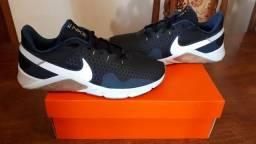 Tênis Nike Legend Essential 2 - Novo - Original - Entrega Grátis em Toda Goiânia