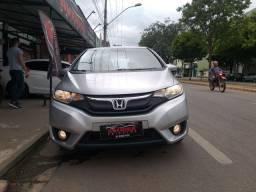 Honda fit 2015 aut. doc 2021 pago