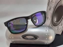 óculos de sol holbrook julian