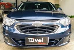 Chevrolet Cobalt 1.8 Automat. Elite 2017