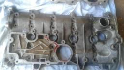 Vendo peças motor scenic 2,016v