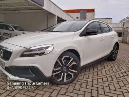 V40 CROSS COUNTRY T4  DRIVE