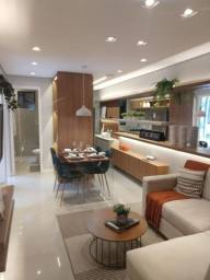 FP/// Excelentes apartamentos! Porto Tingui. Ótima localização.