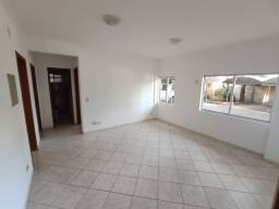 Apartamento com 2 quartos no Panorama 2
