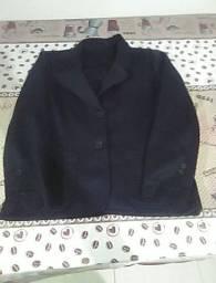 Camisas, blazers