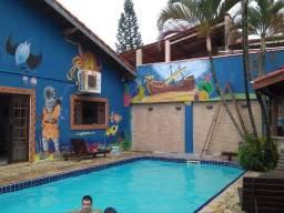 Hostel Cantinho Maneiro
