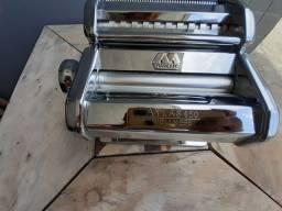 Máquina manual de macarrão Marcato