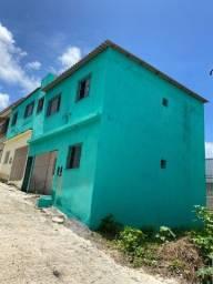Casa (ACEITAMOS TROCA EM VEÍCULO)