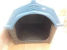 Casa de cachorro de plástico mokoi N°5